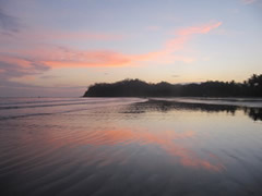 R. M. Samara Costa Rica Vacations Photo